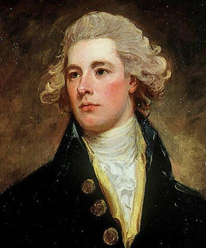 an overview of the england france war in 1757 Describe how the british won the french and indian war  in 1757 william pitt became britain's prime minister,  england spain france.